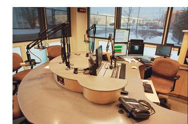 Elia Architecture Interiors Llc Greater Media Detroit